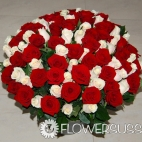 101-roses-to-Minsk