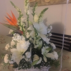 Flowers-delivery-to-Aventura,-FL