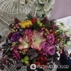 Flowers-delivery-to-Russia