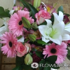 Flowers-to-Dnepropetrovsk