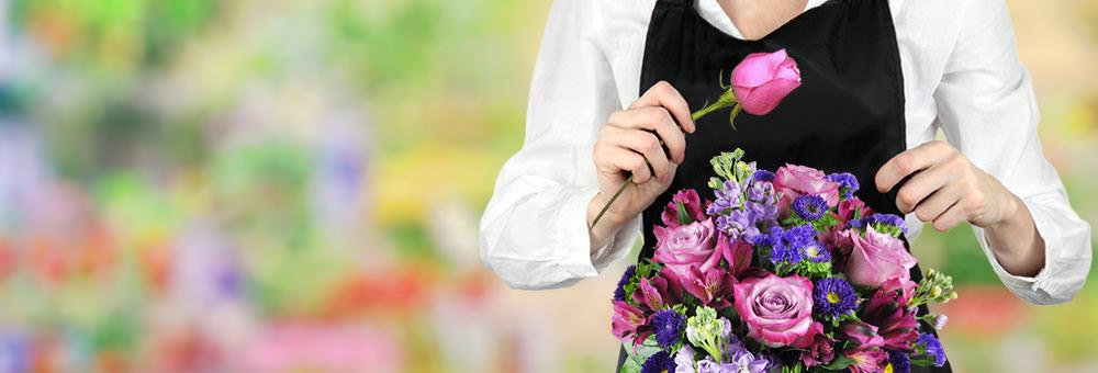 Невесты международная доставка цветов в молдове цветов