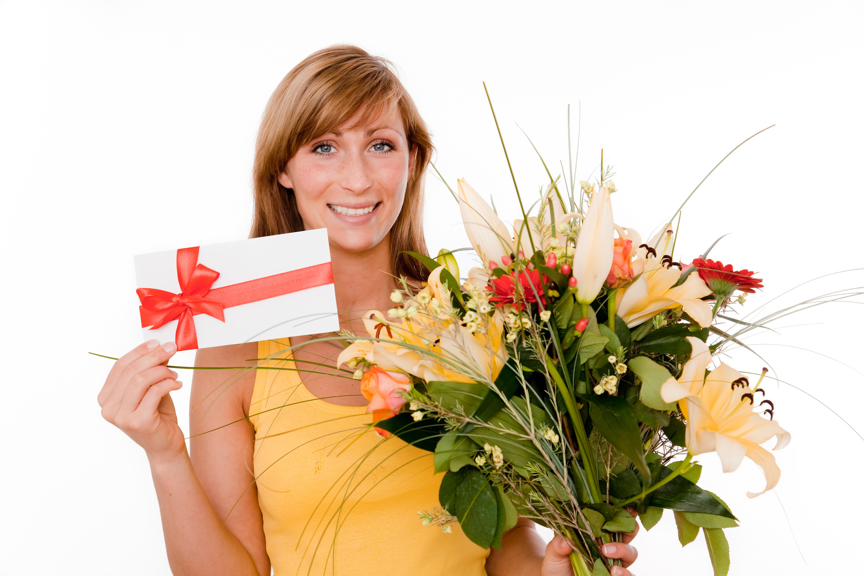 How Flowers Delivery Can Help Detect A Russian Or Ukrainian Online