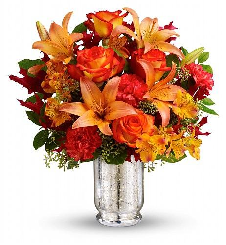Order flowers online ukraine dating 10