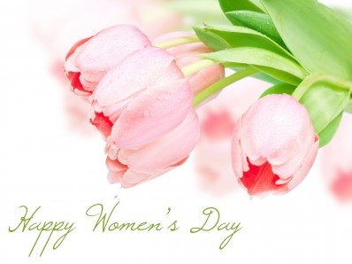 Happy-International-Womens-Day-March-8