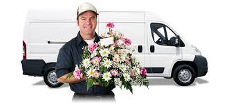 доставка цветов на дом в любом городе