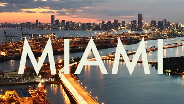 Доставка цветов в Майями и другие города Флориды